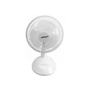 Настольный вентилятор MAGNIT ROF-4341