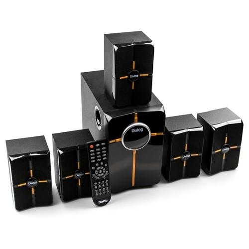 Компьютерная акустика Dialog AP-502