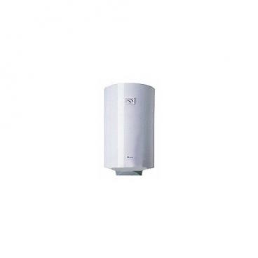 Накопительный электрический водонагреватель Regent NTS 100 RE