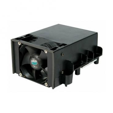 Кулер для процессора Cooler Master CB5-7KFSA-02-GP
