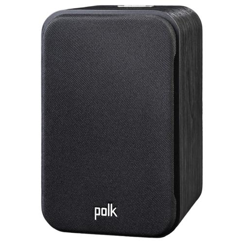 Акустическая система Polk Audio S10