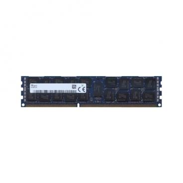 Оперативная память 16 ГБ 1 шт. Hynix DDR3L 1600 Registered ECC DIMM 16Gb