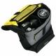Сумка для фотокамеры Nikon CF-EU05