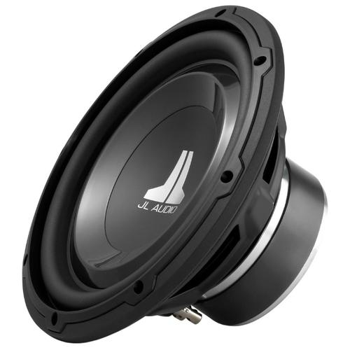 Автомобильный сабвуфер JL Audio 10W1v3-2