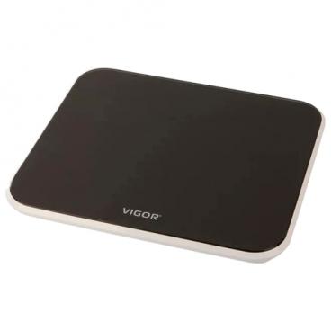 Весы VIGOR HX-8221