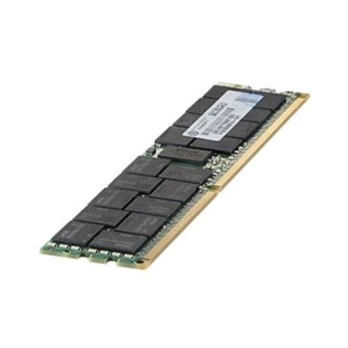 Оперативная память 64 ГБ 1 шт. Hewlett Packard Enterprise 815101-B21