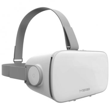 Очки виртуальной реальности Baofeng Mojing S1