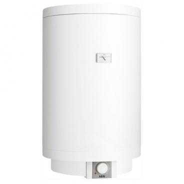 Накопительный электрический водонагреватель AEG EWH 120 Trend