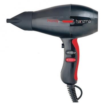 Фен harizma H10214 Handy