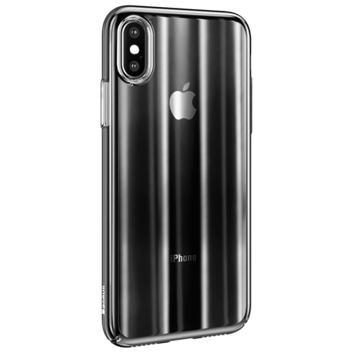 Чехол Baseus Aurora для Apple iPhone X