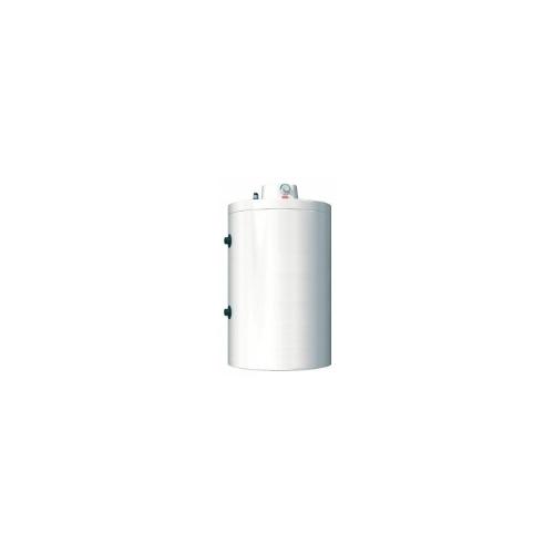 Накопительный косвенный водонагреватель Roda Kessel ILW 200 B