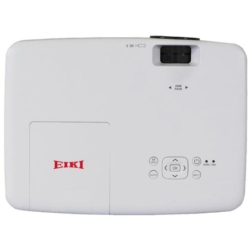 Проектор EIKI EK-110U