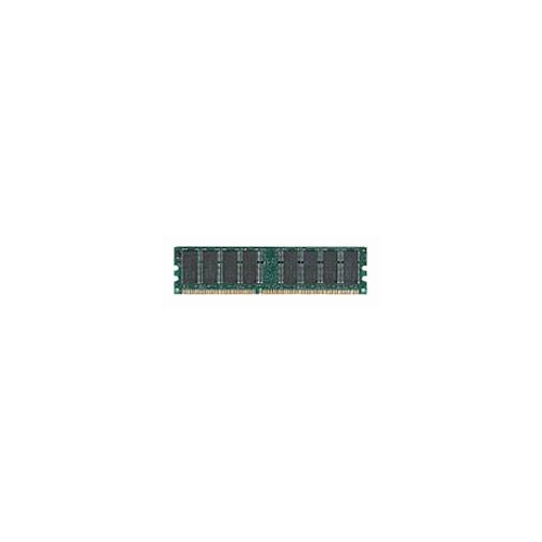 Оперативная память 512 МБ 2 шт. HP 361037-B21
