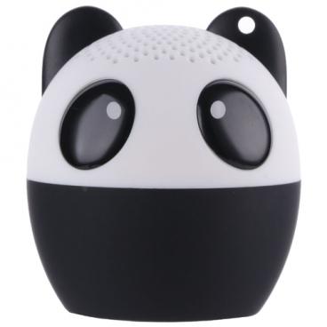 Портативная акустика ZDK 3W400 KIDS Panda
