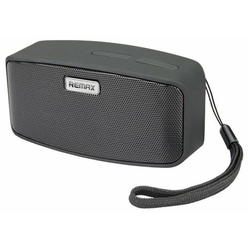 Портативная акустика Remax RM-M1