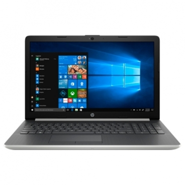 "Ноутбук HP 15-db0397ur (AMD A9 9425 3100 MHz/15.6""/1920x1080/4GB/1000GB HDD/DVD нет/AMD Radeon R5/Wi-Fi/Bluetooth/Windows 10 Home)"