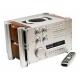 Предварительный усилитель Chord Electronics CPA 8000