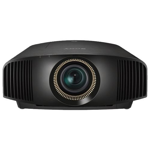 Проектор Sony VPL-VW570ES