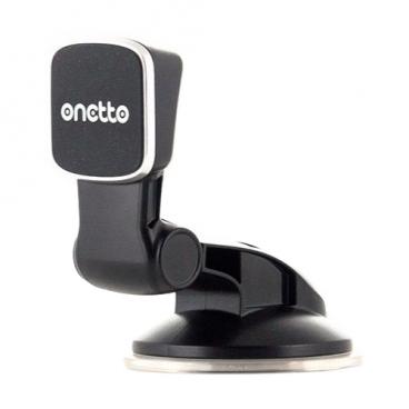 Магнитный держатель Onetto Easy Flex Magnet Suction Cup