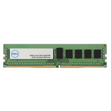 Оперативная память 8 ГБ 1 шт. DELL 370-ABUN