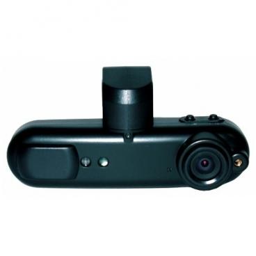 Видеорегистратор CARCAM Q3, GPS