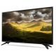 Телевизор LG 43LH604V