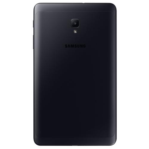 Планшет Samsung Galaxy Tab A 8.0 SM-T380 16Gb