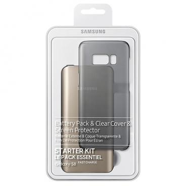 Аккумулятор Samsung EB-WG95A Starter Kit S8