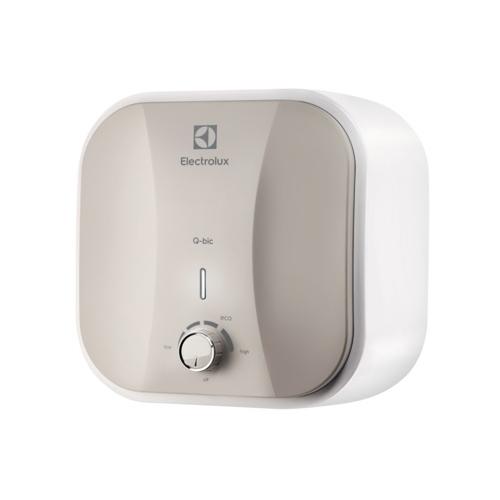 Накопительный электрический водонагреватель Electrolux EWH 10 Q-bic U