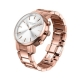 Часы Kronaby Carat (metal bracelet) 38mm