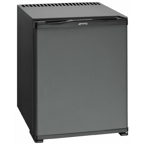 Встраиваемый холодильник smeg ABM32