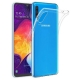 Чехол Gurdini Ultra Twin для Samsung Galaxy A50