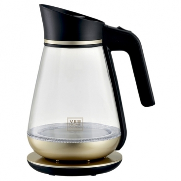 Чайник VES H-101