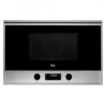 Микроволновая печь встраиваемая TEKA MS 622 BIS L (40584100)