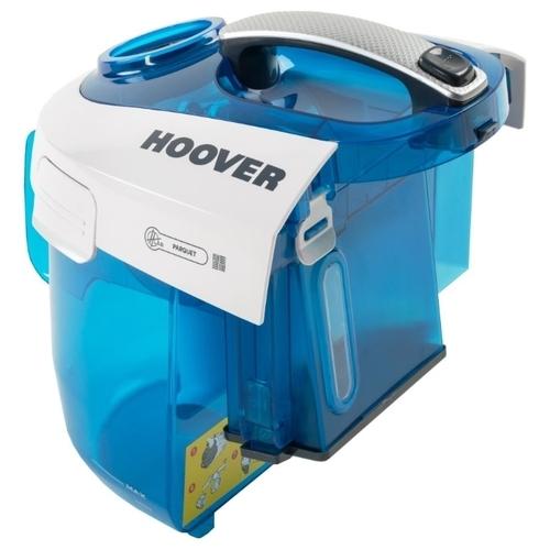 Пылесос Hoover HYP1600 019