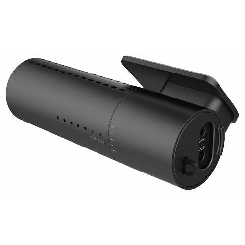 Видеорегистратор BlackVue DR450-1CH GPS, GPS