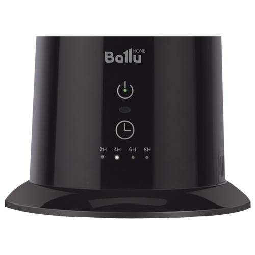 Увлажнитель воздуха Ballu UHB-195
