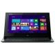 Ноутбук Sony VAIO Duo 11 SVD1121Z9R