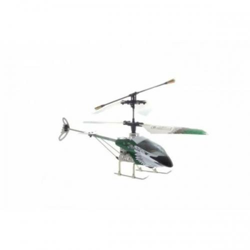 Вертолет Heng Tai