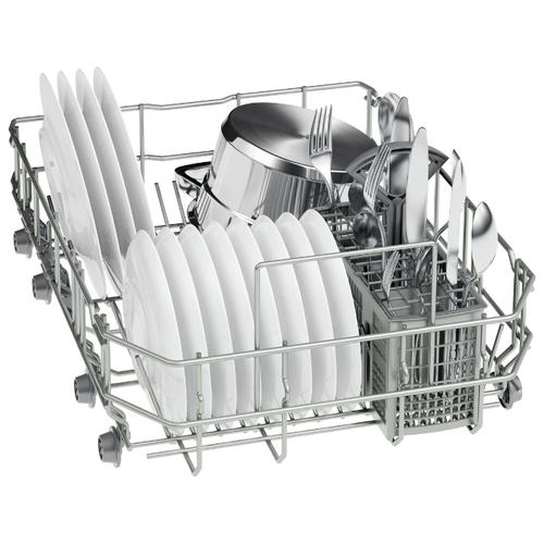 Посудомоечная машина Bosch SPV25DX50R