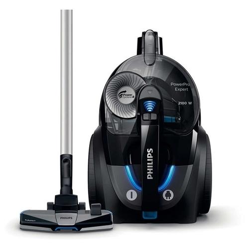 Пылесос Philips FC9732 PowerPro Expert