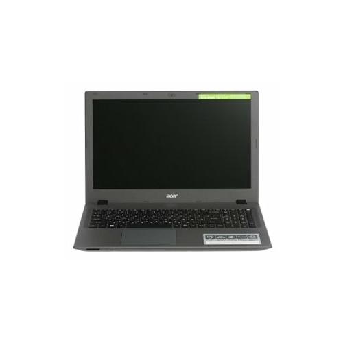 Ноутбук Acer ASPIRE E5-573G-37M5