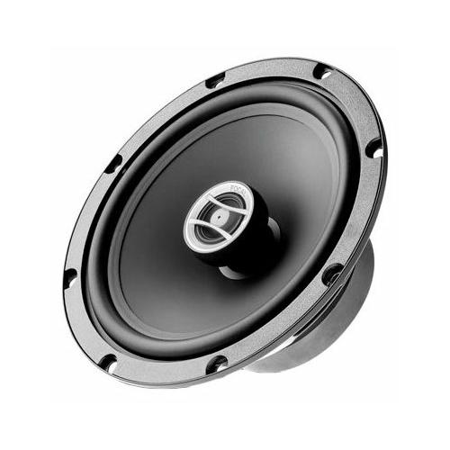 Автомобильная акустика Focal RCX-165