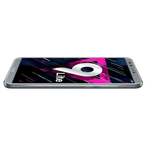 Смартфон Honor 9 Lite 64GB