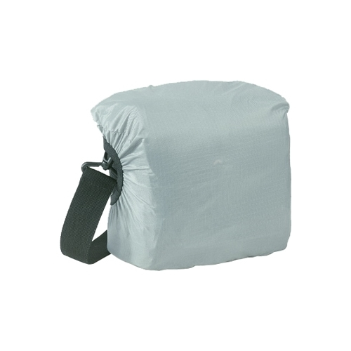 Универсальная сумка Lowepro Rezo 120 AW