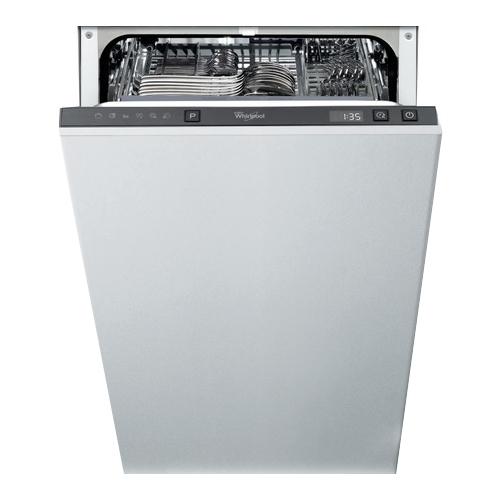 Посудомоечная машина Whirlpool ADG 851 FD