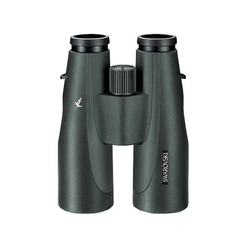 Бинокль Swarovski Optik SLC 10x56 W B