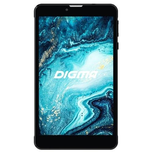 Планшет DIGMA Plane 7594 3G
