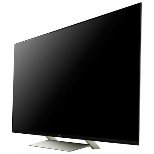 Телевизор Sony KD-65XE9005