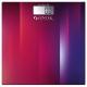Весы CENTEK CT-2420 Фиолетовый-Красный